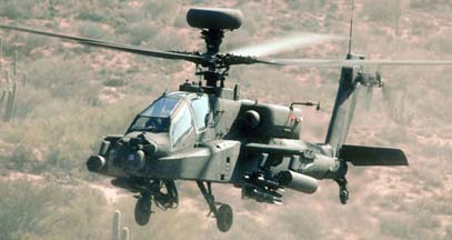 2%2031%20AH-64D%2000-5231%20left%20front%20in%20flight%20m.jpg