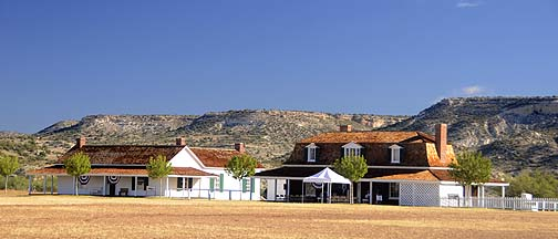 Fort Verde Days, October 13 - 14, 2012