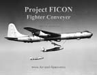 Project FICON - Fighter Conveyer: 2009 Calendar