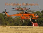 Firefighting Helicopters