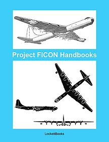 Project FICON Handbooks