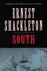 South : A Memoir of the Endurance Voyage by Ernest Henry Shackleton, Sir Ernest Shackleton