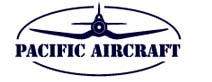 Pacific Aircraft