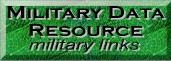 Military Data Resource